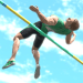 Download Athletics Mania: Track & Field Summer Sports Game v APK For Android