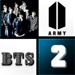 Download BTS Army Magic Tiles 2021 – Dream Piano Game KPOP v APK New Version