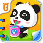 Download Baby Panda's Daily Life v APK Latest Version