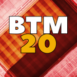 Download Be the Manager 2020 – Soccer Strategy v APK New Version