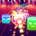 Download Beat Shooter v APK For Android