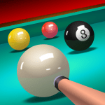 Download Billiard free v APK For Android