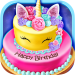 Download Birthday Cake Design Party – Bake, Decorate & Eat! v APK For Android
