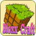 Download Bloxx Craft Girl v APK New Version