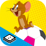 Download Boomerang All-Stars: Tom and Jerry Sports v APK