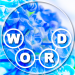 Download Bouquet of Words – Word game v APK New Version