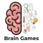 Download Brain Games For Adults – Brain Training Games v APK