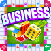 Download Business Game v APK For Android
