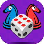Download Cờ cá ngựa – Co ca ngua v APK For Android