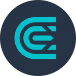 Download CEX.IO Cryptocurrency Exchange – Buy Bitcoin (BTC) v APK For Android