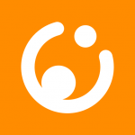 Download CONTACT SuperManager v APK For Android