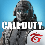 Download Call of Duty®: Mobile – Garena v APK For Android