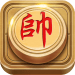 Download Chinese Chess: Co Tuong/ XiangQi, Online & Offline v APK For Android