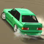 Download City Drift v APK For Android