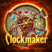 Download Clockmaker: Match 3 Games! Three in Row Puzzles v APK For Android