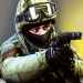 Download Critical Strike CS: Counter Terrorist Online FPS v APK For Android
