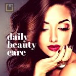 Download Daily Beauty Care – Skin, Hair, Face, Eyes v APK