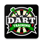 Download Darts Scoreboard: My Dart Training v APK For Android