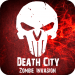 Download Death City : Zombie Invasion v APK Latest Version
