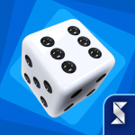 Download Dice With Buddies™ Free – The Fun Social Dice Game v APK