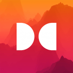 Download Dolby On: Record Audio & Music v APK New Version