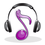 Download Download Music Mp3 v APK For Android