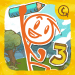 Download Draw a Stickman: EPIC 3 v APK For Android