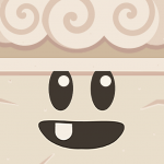 Download Dumb Ways to Die 2: The Games v APK Latest Version