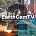 Download EarthCamTV 2 v APK For Android