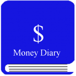 Download Easy Money Diary v APK For Android