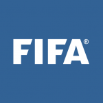 Download FIFA – Tournaments, Soccer News & Live Scores v APK For Android