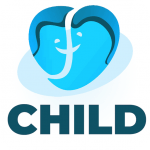 Download FamilyKeeper Child v APK