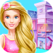 Download Fashion Doll: Dream House Life v APK For Android