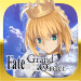Download Fate/Grand Order v APK For Android