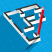 Download Floor Plan Creator v APK For Android
