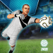 Download Football Tournament Game v APK For Android