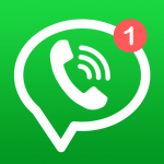 Download Free Messenger Whats Stickers New v APK