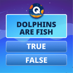 Download Free Trivia Game. Questions & Answers. QuizzLand. v APK Latest Version