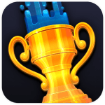 Download GIZER – Compete in Mobile Tournaments & Brackets v APK Latest Version