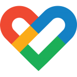 Download Google Fit: Health and Activity Tracking v APK Latest Version