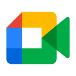 Download Google Meet – Secure Video Meetings v APK For Android