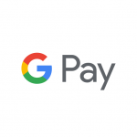 Download Google Pay v APK For Android