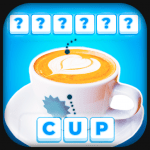 Download Guess the Word. Offline games v APK For Android