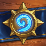 Download Hearthstone v APK For Android
