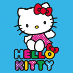 Download Hello Kitty. Educational Games v APK For Android