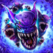 Download Heroic – Magic Duel v APK For Android