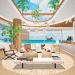 Download Home Design : Paradise Life v APK