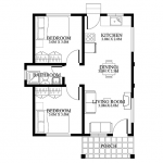 Download House Plan Drawing App v APK For Android