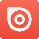"""Download Issuu – """"Create & Discover Stories"""" v APK For Android"""