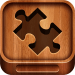 Download Jigsaw Puzzles Real v APK